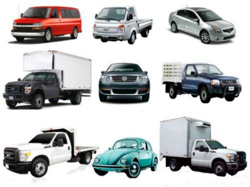 coner consultores en riesgos y seguros autos y camiones. Black Bedroom Furniture Sets. Home Design Ideas